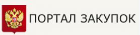 Безымянный4